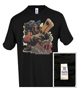 To The Rescue Your Local Fire Dept. Firefighter Honeville T-shirt Youth Adult