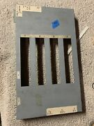 Fits Mv4 Metal Cover Only Neo Geo 4 Slot Arcade Game Part Cifal-9