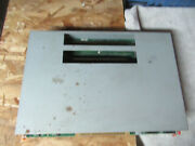 Neo Geo 2 Slot With Card Reader Not Working Jamma Pcb Board Arcade Game C4c