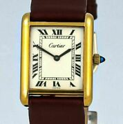 Manual Wind Watch, Vintage, Classic, , Sticker Back, Rare Lady's