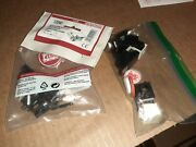 Lgb 12040 Lighted Rotable Points Lantern For 1201 Epl-mechanism Plus Extra Parts