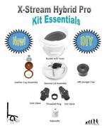 Gold-n-sand Diy Kit For Hand Dredge Hose And Bucket - Free Shipping