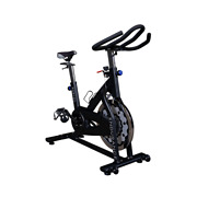 Esb250 Indoor Cycling Bike By Body-solid Endurance Light Commercial