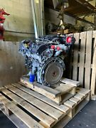 2013-2017 Ford Explorer 3.5l Engine 51k Miles 1 Year Warr Free Shipping Clean