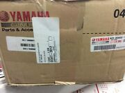 New In Box Yamaha Power Trim And Tilt Assembly 6cb-43800-11