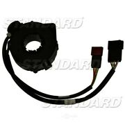 Stability Control Steering Angle Sensor Standard Sws90 Fits 2003 Bmw M5