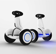 Ninebot S Plus With Auto-follow And Mini Lite With App Remote New 2019 Models