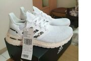 Adidas Womenand039s Ultraboost 20 Glam Pack White Pink Black Fw5721 Multi Sizes