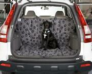 Seat Cover-lx Canine Covers Dcl6311ct