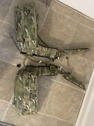 Crye Precision Cpc Harness Large