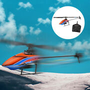Remote Control Helicopter Aircraft Helicopter Flying Toys With 4 Channel