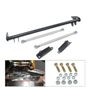 Traction Control Tie Bar For Honda Civic 92-95 For Acura For Integra 94-01