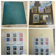 Wondfull Assortment Stamps Uk Letters And Postal Cardsandnbspsouth Africa Zimbabwe India