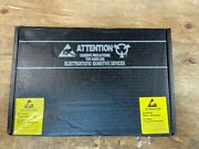 Cummins 541-0809 Ft10 Lon Network Glc 3200/3201 Programing Assistance Included