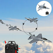 4-channel Remote Control Rc Helicopter Aircraft Model For Kids Boys Beginner