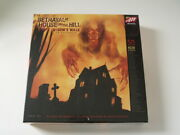 Betrayal At House On The Hill Widow's Walk Expansion - Sealed, Avalon Hill - Nib
