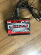 Dynojet Power Commander 5 Pc5 Fuel Controller And Quick Shifter Raptor 700 2015+