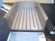 1953 Ford Pickup Truck Bed F-100 Complete Truck Bed  Usa Made