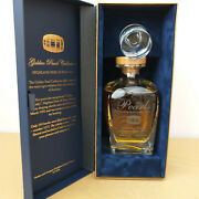 Highland Park 24 Years Whisky 452 1992-2016 And039pearls Of Scotlandand039 195 Bottles