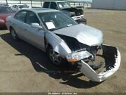 Chassis Ecm Lamps Headlamp Ignitor Near Headlamps Fits 99-01 Tl 994566