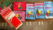 Lot Of15 Piano Lesson Booksand Hymns For Beginners And More