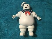 Diamond Select Real Ghostbusters Sdcc Spectral Ghostbusters Gamestop Stay Puft