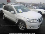 Temperature Control Station Wgn Single Zone Climatic Fits 11-14 Golf 831880