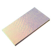 Magnetic Makeup Palette Tray. Empty Makeup Palette For Eyeshadow
