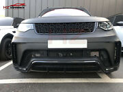 Full Bodykit For Land Rover Discovery 5 2017 Onwards L462 Uk Stock