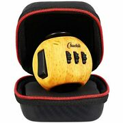 Chuchik Fidget Cube - Stress Toy For Adults Teens And Kids - Boost Concentration