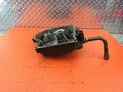 Simplicity 3110 Electric Start Lawn Mower Engine Oil Pan