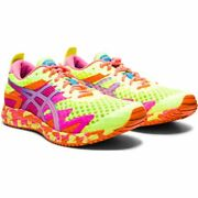 New Womens Asics Noosa Tri 12 Running / Training Shoes - All Sizes