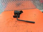 Simplicity 3110 Electric Start Lawn Mower Handle