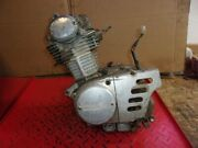 1974 Honda Xl125 Engine Froze Up Unknown Functionality Xl125e-1106878