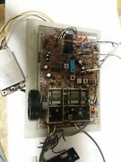Sansui G6700 Or G5700 Receiver F-2988 Am/fm Tuner Board. Tested