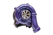 Ats Aurora 3000 Variable Factory Replacement Turbo 04-07 Ford 6.0l Powerstroke