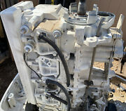Force 85hp Outboard Power Head 1984-94 Powerhead 1986 Good Compression