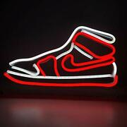 Neon Signs, Niclum Neon Lights For Bedroom And Bar, Led Neon Signs For Wall Deco