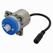 American Standard Toilets And Urinal Pwrx Solenoid Assembly, Flush Valves