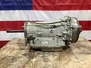 Automatic Transmission For 2009 Chevy C6 Corvette 6.2l Ls3 46k Lot Tested
