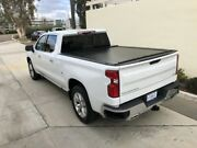 Truck Covers Usa Cr200mt American Roll Cover