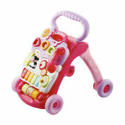 New Vtech Sit-to-stand Learning Walker Christmas Gift Toys 2021 Kidschild R1