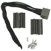 Electrical Pigtail Standard S-2042