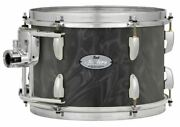 Pearl Music City Masters Maple Reserve 26x14 Bass Drum No Mount Mrv2614bx/c724