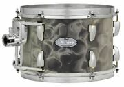 Pearl Music City Masters Maple Reserve 26x14 Bass Drum No Mount Mrv2614bx/c725