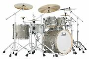 Pearl Music City Masters Maple Reserve 26x14 Bass Drum No Mount Mrv2614bx/c496