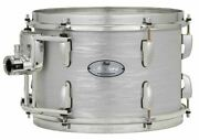 Pearl Music City Masters Maple Reserve 26x14 Bass Drum No Mount Mrv2614bx/c452