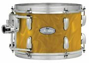 Pearl Music City Masters Maple Reserve 24x16 Bass Drum With Mount Mrv2416bb/c723