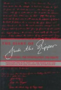 The Diary Of Jack The Ripper The Discovery The Investigation The