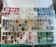 Seed Bead Jewelry Making Business Starter Pack Make Money High Quality Jewelry